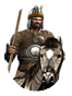 Mar east sipahi icon cavl.png