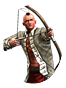 Aus native american musketeer icon infb.png