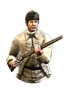Etw euro light infantry icon infr.png