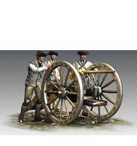 Etw_i_euro_artillery_info_puck.png