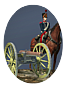 Ntw france spa art horse french 6 lber icon.png