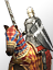 Eng knights hospitaller.png