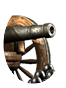 Etw euro cannon 18 icon.png