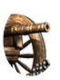 Etw ott cannon 12 icon.png