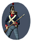 Ntw spain spa inf gren spanish grenadiers icon.png