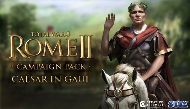 rome total war 2 online crack