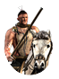 Hur native american mounted braves icon cavl.png
