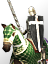 Mil knights hospitaller.png