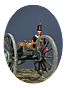 Ntw britain spa art foot british 5 in howitzer icon.png
