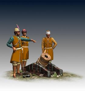 Mar_i_east_artillerymen_info_mo08.png