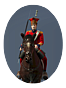 Ntw imperial guards cav lancer french dutch guard lancers icon.png