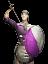 Byz_byzantine_spearmen.png