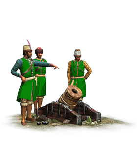 Ott_i_east_artillerymen_info_mo08.png