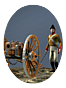 Ntw austria art foot austrian experimental howitzer icon.png