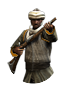 Mar east ethnic peasants firelocks icon inf1.png