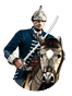 Swe euro light cavalry icon cavs.png