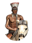 Iro native american chief icon cavt.png