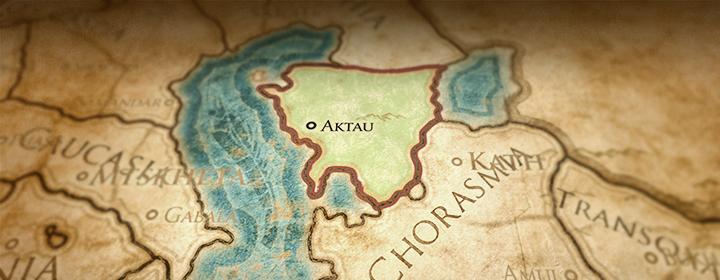 [Image: Map_rom_massagetae.png]