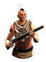 Iro native american archers icon infm2.png
