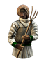 Ott east ethnic peasants fodder icon inf1.png