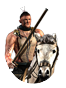 Iro native american mounted braves icon cavl.png