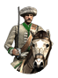 Rus cossack hetman icon cavs.png
