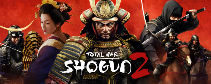 Shogun-2-home.jpg