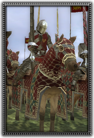 File:Ven feudal knights info.png