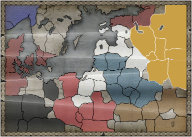 Map_novgorod.png