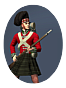 Ntw britain spa inf line british highland foot icon.png