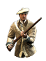Fra euro militia infantry icon infm.png