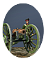 Ntw russia art foot russian experimental howitzer icon.png