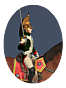 Ntw imperial guards cav heavy french empress dragoons icon.png