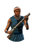Swe dahomey amazons icon infm.png
