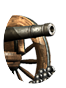Etw euro cannon 12 icon.png