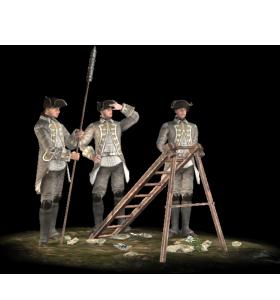 Etw_i_euro_elite_artillery_info_artr.png