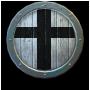 Teutonic_order_2.png