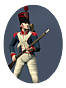 Ntw france spa inf gren french grenadiers icon.png