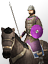 Byz greek militia cavalry.png