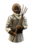 Mar east ethnic peasants fodder icon inf1.png
