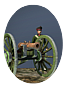 Ntw russia art foot russian 10 lber unicorn icon.png