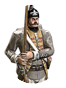 Etw euro elite light infantry.png
