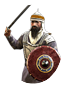Mar east sikh warriors icon infs.png