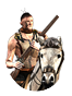 Pue native american mounted braves icon cavm.png