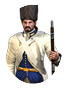 Spa spain grenadiers icon infm.png