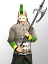 Tur janissary heavy infantry.png