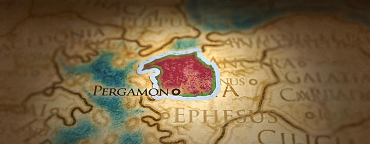 [Image: Pergamon_map.png]