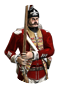 Bri euro elite light infantry.png