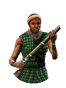 Rus dahomey amazons icon infm.png