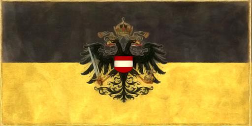 The Austrian Empire - Portal Aus_large